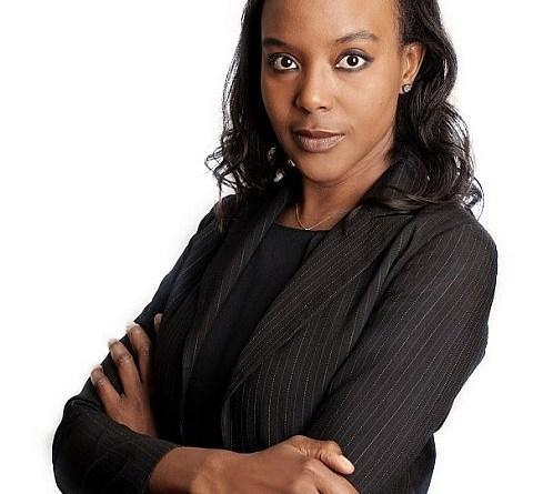 image of Funke Abimbola