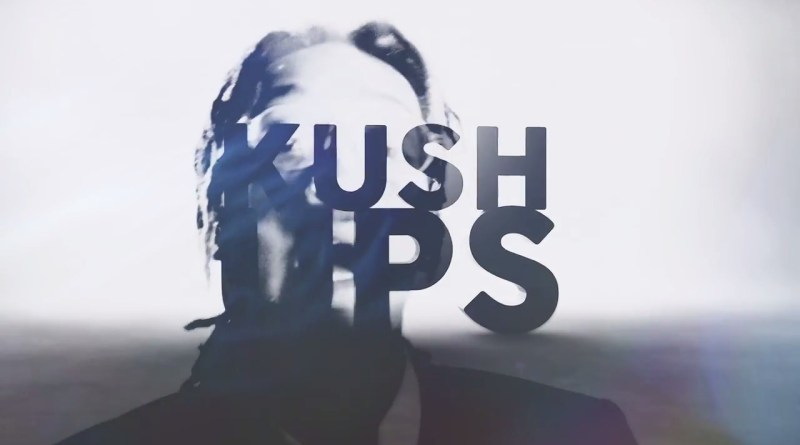 Snoop dogg feat wiz khalifa kush ups music video Lil yachty mural