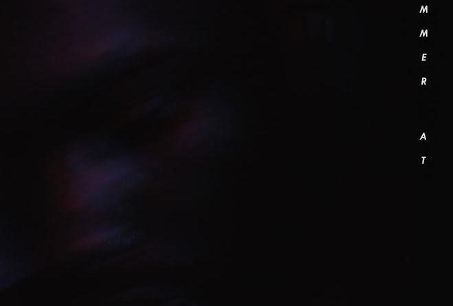 TheFame: Summer At Midnight (Album)