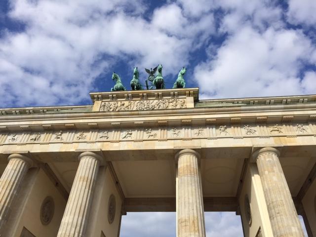 Guia Berlim