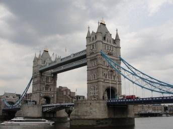 Londres: como planejar o seu roteiro Notting Hill, o bairro mais colorido de Londres 85 atrações gratuitas em Londres