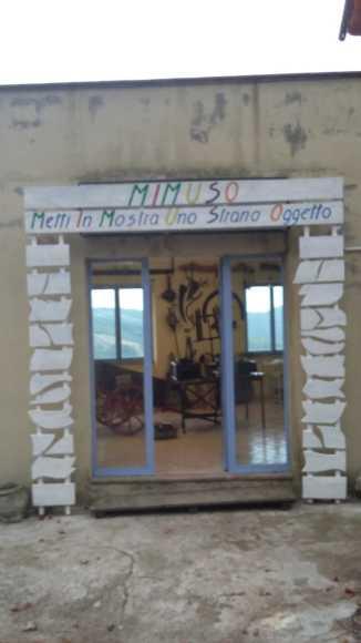 Mimuso 05