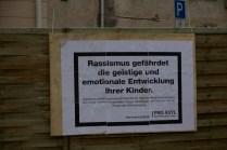 Nazi_Buedingen_30_Januar_2016_07