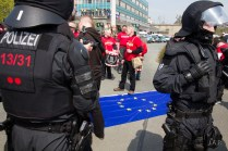 Plauen_1_Mai_Nazis_37