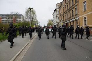 Plauen_1_Mai_Nazis_79