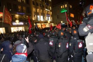 Pegida_2_Jahre_Gegenprotest_22