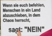 Demo-gegen-Abschiebung-Flughafen_Muenchen-08