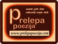 prelepapoezija.com