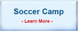 soccercamp