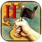 Empires II für iPhone und iPad: Schaffst Du die Weltherrschaft?