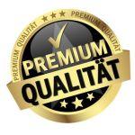 Definition Premium-Apps – und warum machen wir eine eigene Seite für Premium-Apps?