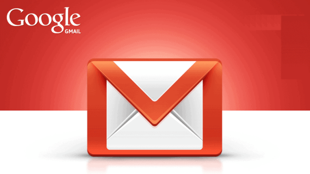 create many gmail account