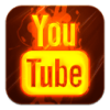 add-watermark-to-youtube-video