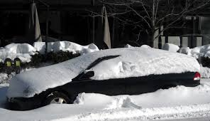 car-in-winter-snow