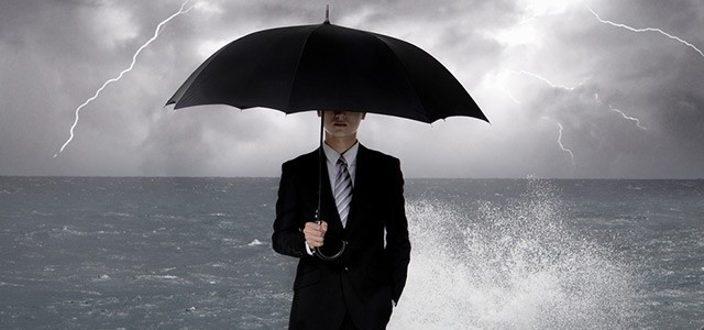 Corporate Crisis Preparedness: Developing a Business Case