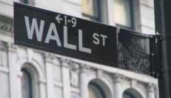 ¿El gobierno federal de EE.UU. y los grandes bancos se están preparando en silencio para un inminente colapso financiero?