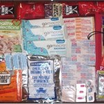 Small Bug Out Bag - Preppers Survive