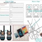 Emergency Communication Plan
