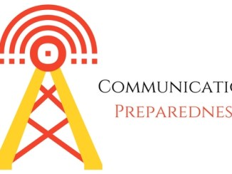 communicating in an emergency