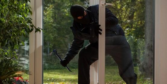 daytime-burglar-1