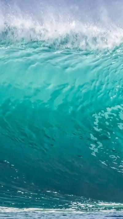 28 iPhone Wallpapers For Ocean Lovers | Preppy Wallpapers