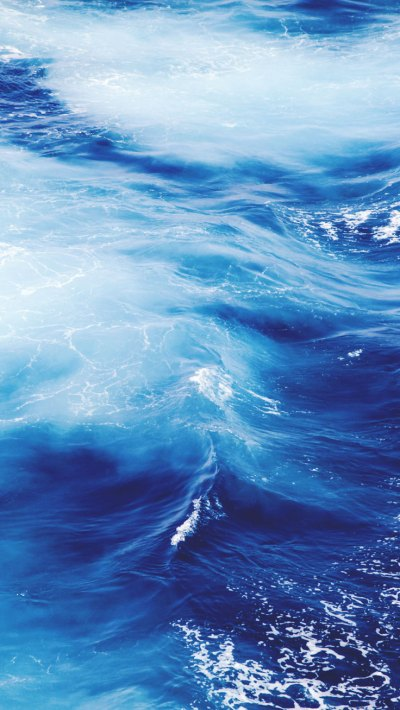 28 iPhone Wallpapers For Ocean Lovers | Preppy Wallpapers