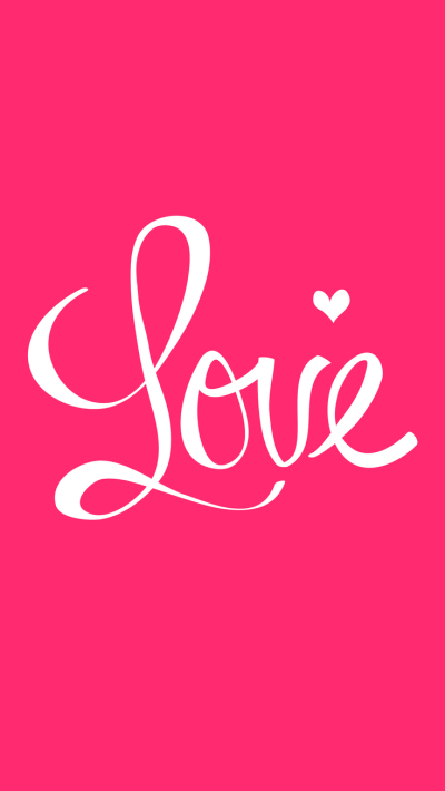 12 Super Cute Valentine's Day iPhone Wallpapers | Preppy Wallpapers