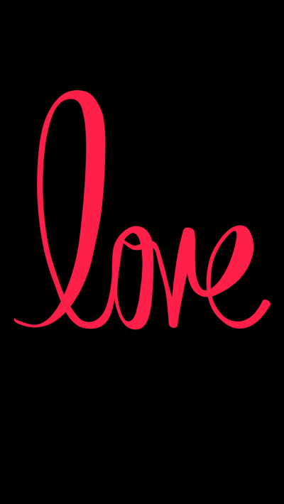 12 Super Cute Valentine's Day iPhone Wallpapers | Preppy Wallpapers