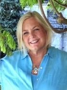 Joanne Martindale