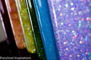 6 Ways to Make a Calm Down Jar by Preschool Inspirations-34