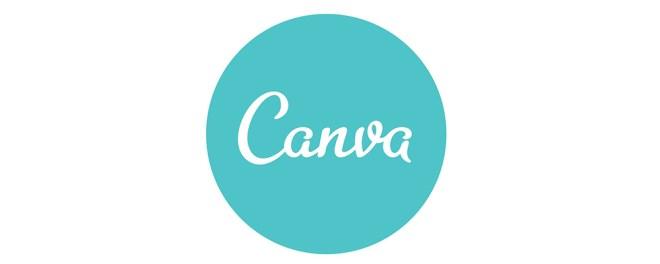 Картинки по запросу canva logo
