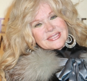 Connie Stevens