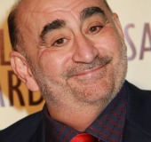 Ken Davitian