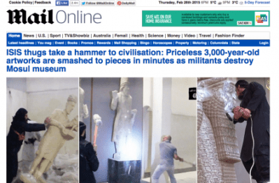 NRS: Daily Mail most popular UK newspaper in print and online with 23m readers a month – Press ...