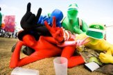 Morphsuits-Festivals-Trends-2014