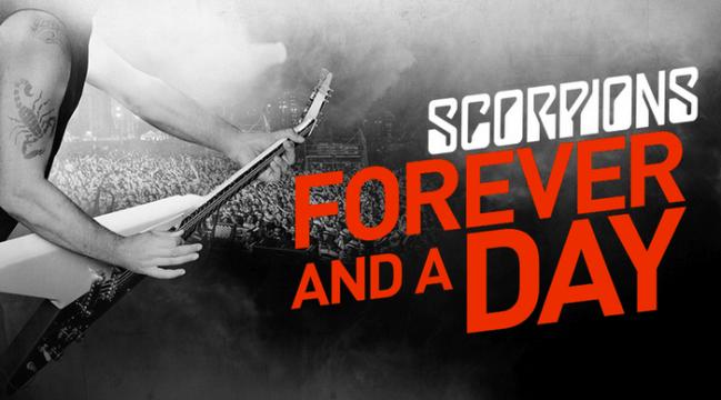 scorpions-forever-film-dvd-2016