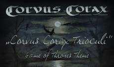 corvus-corax-ars-mystica-tour