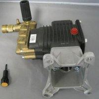 General Pump Rebuild Kit 20mm T Series T721 T731 T9721