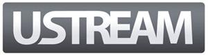color_ustream_logo
