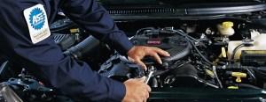 Prestige Auto Repair_tune-up-auto-pro