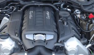 prestige auto repair PORSCHE bernardsville