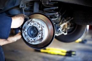 car-brakesPRESTIGE_AUTO_REPAIR