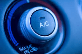 air-conditioning-prestige-auto-repair-bernardsville
