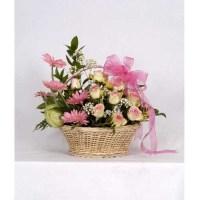 bunga-meja003-500x500