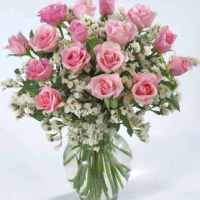 pink-roses.jpg.pagespeed.ce.DzQq3n0MgW