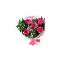 bouquet-5-roses