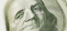 Cómo recibir dinero del exterior en Argentina