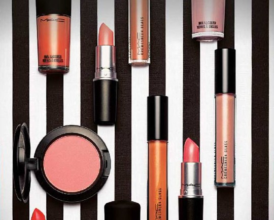 MAC-Summer-2013-All-About-Orange-Collection-Promo