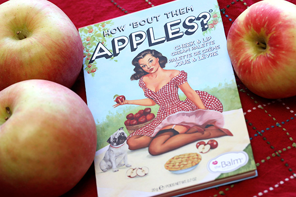 theBalm-How-Bout-Them-Apples-1