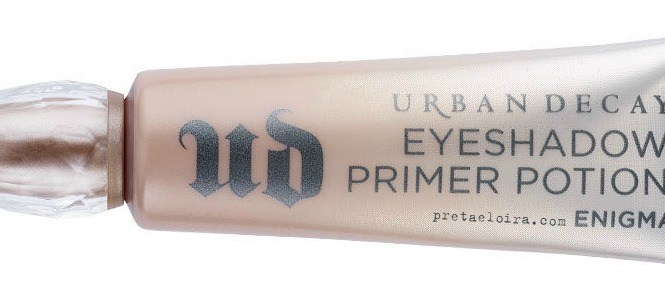 new-primer-potion-urban-decay-enigma
